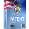 Provisional Patent Video Course Why Patent Attorneys Hate the Provisional Patent Application